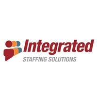 Integrated Staffing Solutions