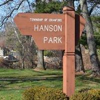 Hanson Park Conservancy