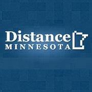Distance Minnesota