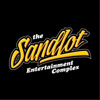The Sandlot Entertainment Complex