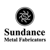 Sundance Metal Fabricators
