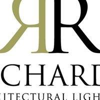 Richard's Lighting Sdn Bhd