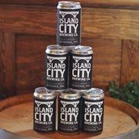 Island City Brewing Company