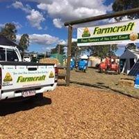 Farmcraft CRT Rural Stores