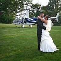 Minnesota Helicopters, Inc.
