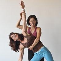 Copper Tree Yoga Studio & Wellness Center