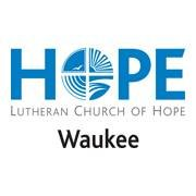 Lutheran Church of Hope - Waukee