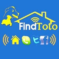 FindToto.com