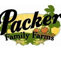 Packer Family Farms