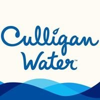 Culligan Water of Faribault, MN
