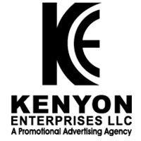 Kenyon Enterprises
