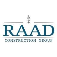 RAAD Construction Group,LLC