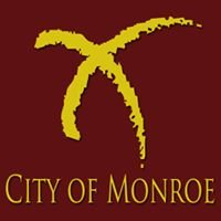City of Monroe, Iowa