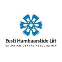 Eesti Hambaarstide Liit