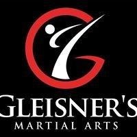 Gleisner's ATA Martial Arts