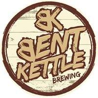 Bent Kettle Brewing