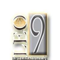 Leo9 Entertainment