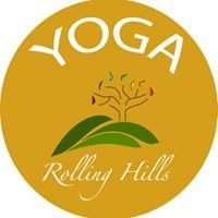 Rolling Hills Yoga & Wellness Studio
