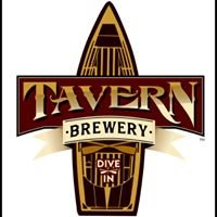 Tavern Brewery