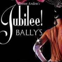 Jubilee! at Bally's Las Vegas
