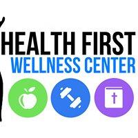 Health First Chiropractic Wellness Center