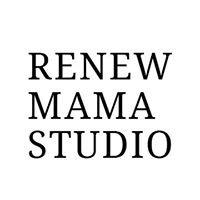 Renew Mama Studio