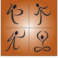 Redbud Fitness & Lifestyle Center, LLC