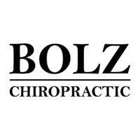 Bolz Chiropractic