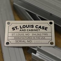 St. Louis Case