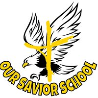 Our Savior School, Excelsior, MN  952-474-9710