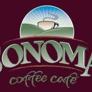 Sonoma Coffee Cafe