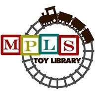 Minneapolis Toy Library