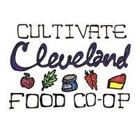 Cultivate Cleveland Food Co-op