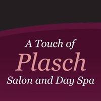 A Touch of Plasch