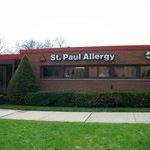 St. Paul Allergy and Asthma