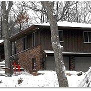 Steven's Residence Private Memory Care Home