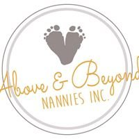 Above and Beyond Nanny Services, Inc.