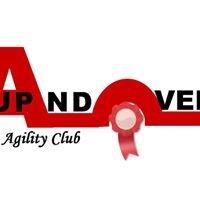 Up Andover Dog Agility Club