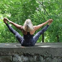 Yoga Studio Deeplyart
