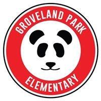 Groveland Park School Community