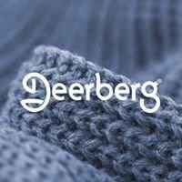Deerberg - Anziehen.Wohlfühlen.