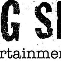 BIg SHy Entertainment