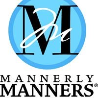 Mannerly Manners
