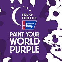 Relay For Life of Duluth, MN Community