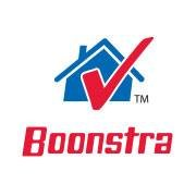 Boonstra Heating & Air Conditioning