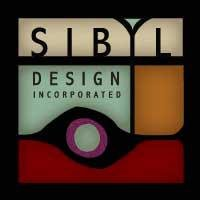 Sibyl Design, Inc.: Web & Graphic Design