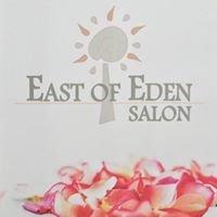 East of Eden Salon