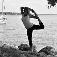 Blue Soul Yoga