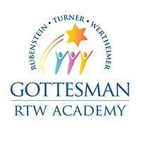 Gottesman RTW Academy