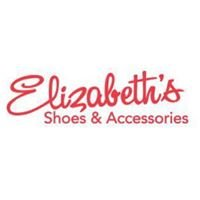 Elizabeths Shoes and Accessories, Vestal, NY